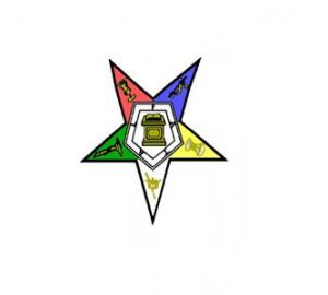 EASTSTAR_333x300