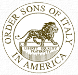 Sons_of_Italy_logo