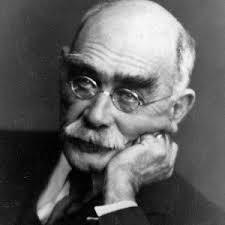 Rudyard Kipling, Freemason and author