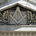 Warcester Masonic Temple 7