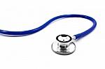 doctor instrument